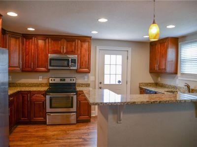 property image for 3105 Saint Mihiel Avenue NORFOLK VA 23509