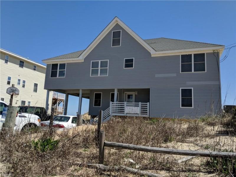 For Sale 3560 Sandfiddler Virginia Beach Va 23456 6 Beds