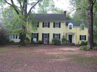 property image for 5300 High Street PORTSMOUTH VA 23703