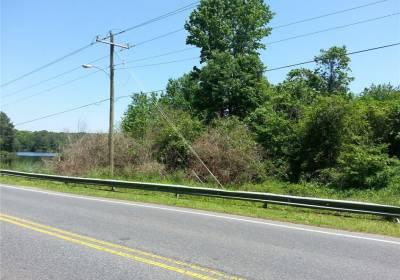 726 Pitchkettle Road, Suffolk, VA 23434