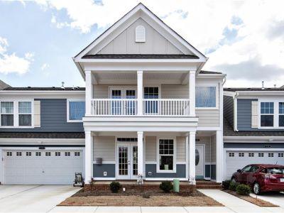 property image for 130 Beacon Run SUFFOLK VA 23435