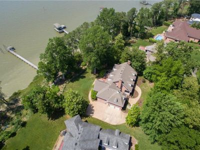 property image for 5261 River Club Drive SUFFOLK VA 23435