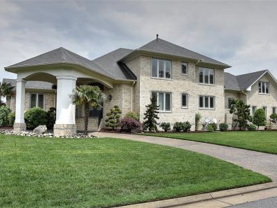 property image for 5215 Regatta Pointe Road SUFFOLK VA 23435