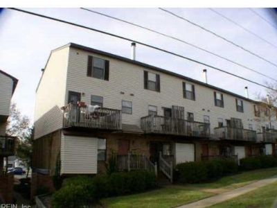 property image for 225 A View Avenue NORFOLK VA 23503