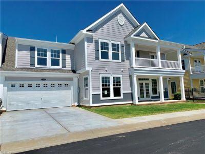 property image for 108 Beacon Run SUFFOLK VA 23435