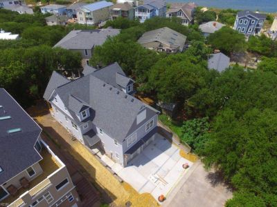 property image for 2257 Woodlawn Avenue VIRGINIA BEACH VA 23455