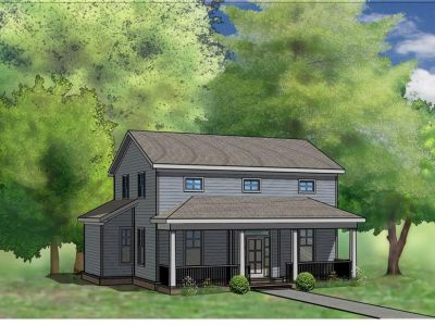 property image for 6+ACR Hollybush Road SURRY COUNTY VA 23881