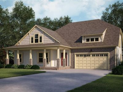 property image for MM Cambridge At Windswept Pines  MOYOCK NC 27958