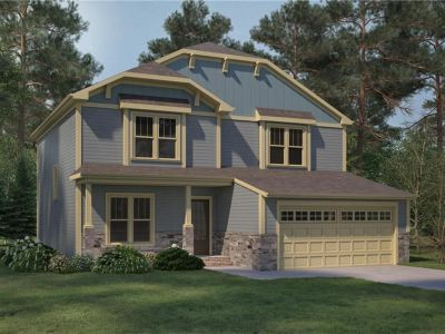 property image for MM Avington At Windswept Pines  MOYOCK NC 27958