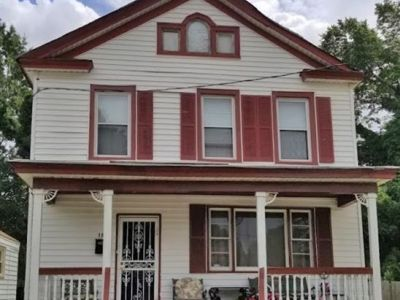 property image for 1517 Richmond Avenue PORTSMOUTH VA 23704