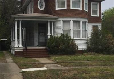 311 55th Street, Newport News, VA 23607