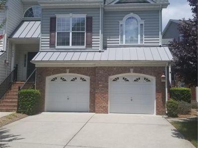 property image for 4460 Harlesden Drive VIRGINIA BEACH VA 23462