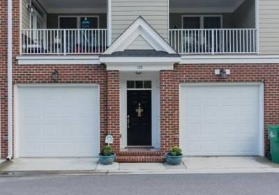 105 Carrington Lane, York County, VA 23692
