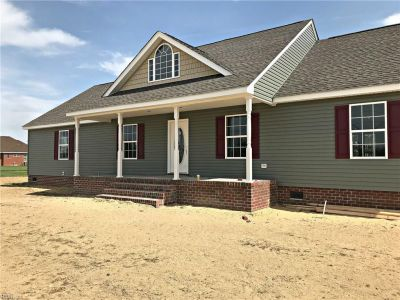 property image for 1945 Cherry Grove Road SUFFOLK VA 23438