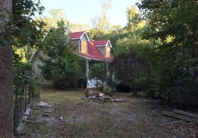 150 Campbell Lane, Newport News, VA 23602