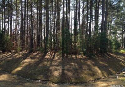 42 Yeopim Creek Circle, Perquimans County, NC 27944