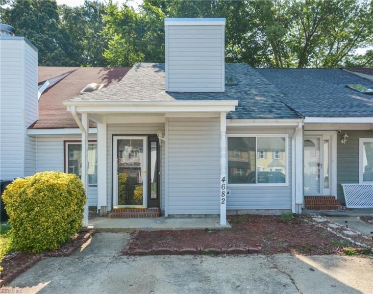 Photo 1 of 22 residential for sale in Virginia Beach virginia
