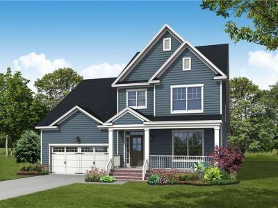 property image for MM Linden at Culpepper Landing  CHESAPEAKE VA 23323