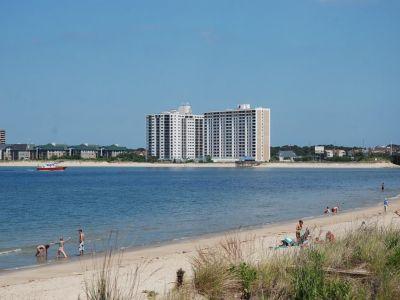 property image for 3288 Page Avenue VIRGINIA BEACH VA 23451