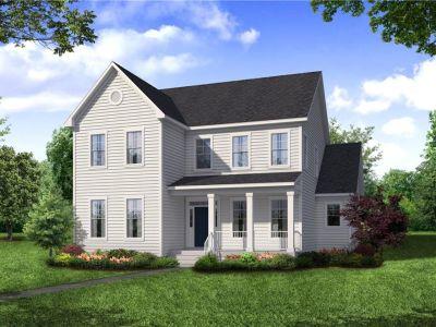property image for MM Madison at Culpepper Landing  CHESAPEAKE VA 23323