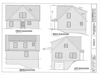 property image for 00 Harbor Hills Drive GLOUCESTER COUNTY VA 23072