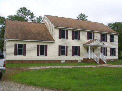 property image for 315 Wetterling Forrest Drive MATHEWS COUNTY VA 23109