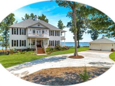 property image for 15165 James River Way ISLE OF WIGHT COUNTY VA 23430