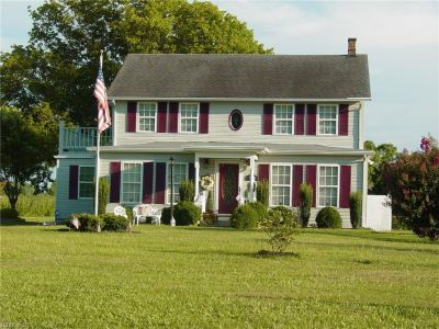 property image for 1818 Tulls Creek Road MOYOCK NC 27958