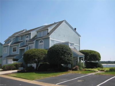 property image for 9564 Bay Front Drive NORFOLK VA 23518