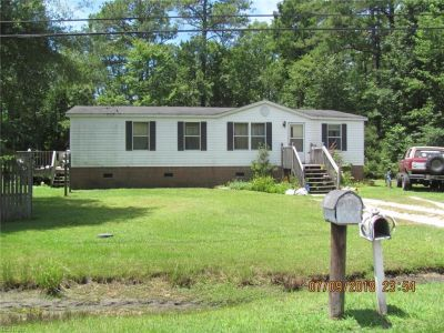 property image for 670 Poyners Road CURRITUCK COUNTY NC 27958