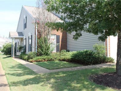 property image for 4224 Falcon Creek Drive JAMES CITY COUNTY VA 23188