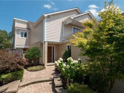 property image for 7207 Atlantic Avenue VIRGINIA BEACH VA 23451