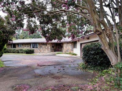 property image for 15 Kings Point Drive HAMPTON VA 23665