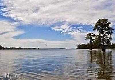 1577 River Ridge, James City County, VA 23185