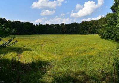 20 AC White Horse Pike Drive, King & Queen County, VA 23177