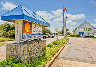 3665 Sandpiper Road, Virginia Beach, VA 23456