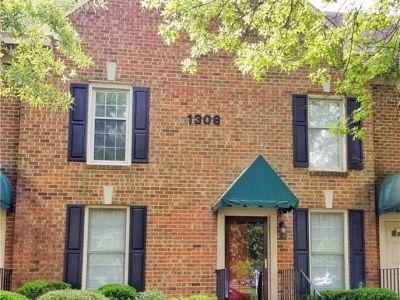property image for 1308 Stockley Gardens NORFOLK VA 23517