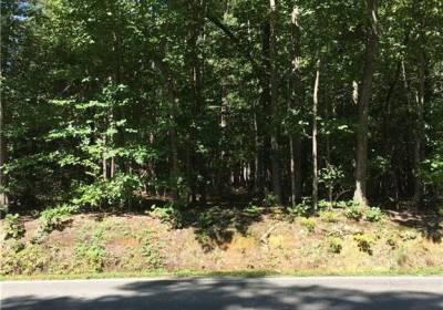 215 Neck O Land Road, James City County, VA 23185