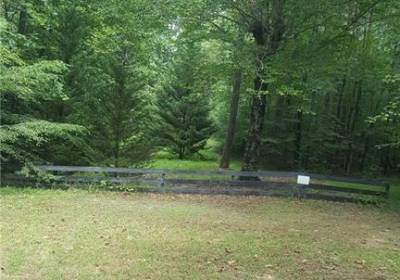 Lot 2 Salem Wood Road, Gloucester County, VA 23061