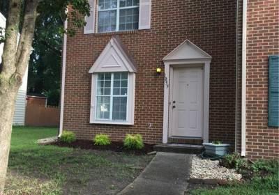 1059 Still Harbor Circle, Chesapeake, VA 23320