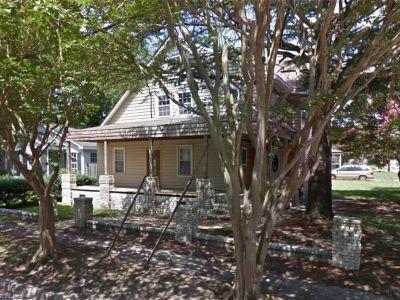 property image for 3000 Vincent Avenue NORFOLK VA 23509