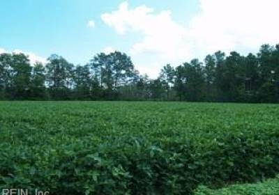 8 Acre New Hope Road, Gloucester County, VA 23107