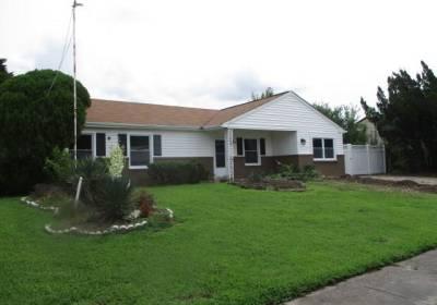 1025 Sean Drive, Chesapeake, VA 23323