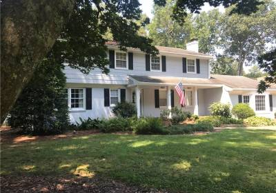 304 Bridgeview Circle, Chesapeake, VA 23322