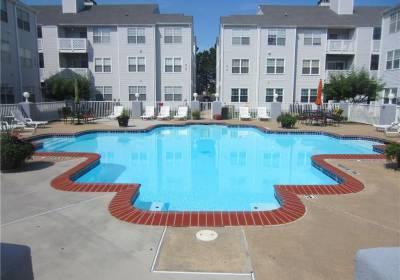 600 Shoreham Court, Virginia Beach, VA 23451