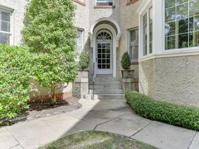 property image for 802 Graydon Avenue NORFOLK VA 23507