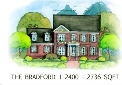 MM Bradford II Elizabeth Place Landside Classic , Chesapeake, VA 23321
