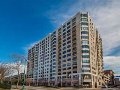 property image for 123 College Place NORFOLK VA 23510