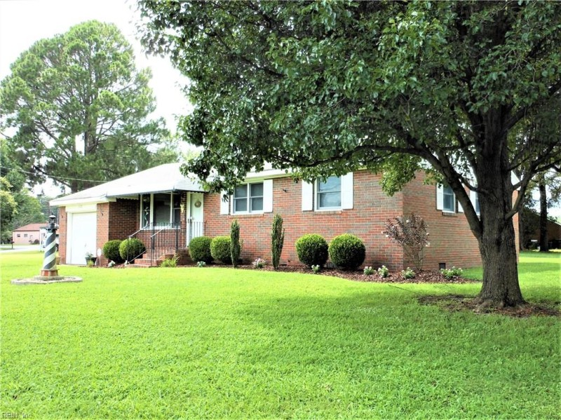 Photo 1 of 23 residential for sale in Chesapeake virginia