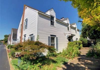 384 Eaton Street, Hampton, VA 23669